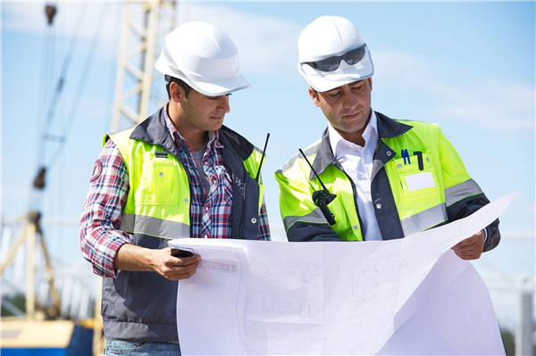 The Benefits of Hiring a General Contractor/Construction Manager During the Design Phase