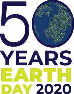 Earth Day 2020: A Look at Sustainable Construction