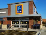 ALDI store completed in New Ulm